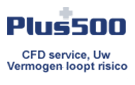 Etoro logo koers-ripple